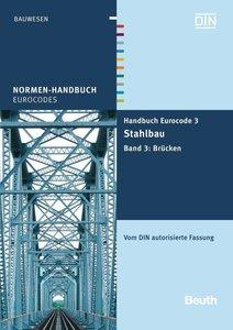 Handbuch Eurocode 3 - Stahlbau 3