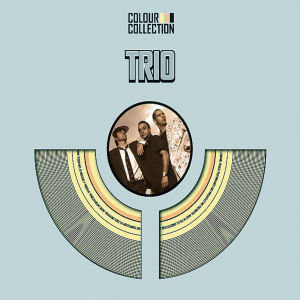 Trio: Colour Collection