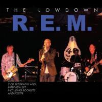 The Lowdown - zum Schließen ins Bild klicken