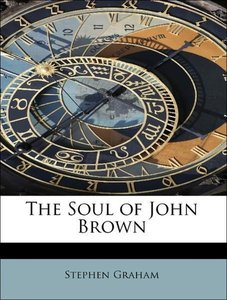 The Soul of John Brown