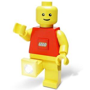 Universal Cards UC21186 - Lego Taschenlampe