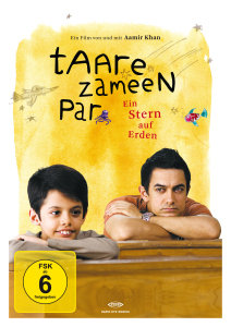 Taare Zameen Par-Ein Stern Auf Erden