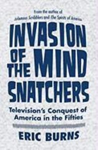 Invasion of the Mind-Snatchers