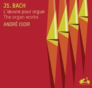 Die Orgelwerke