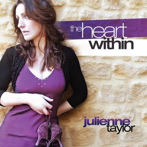 The Heart Within (HQCD)