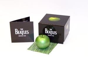 The Beatles Stereo Box (USB)