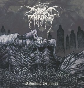 Ravishing Grimness (180 Gr.)