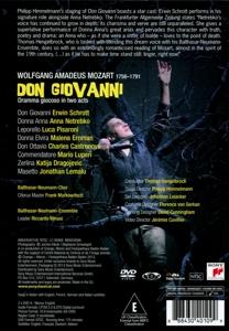 Don Giovanni - zum Schließen ins Bild klicken