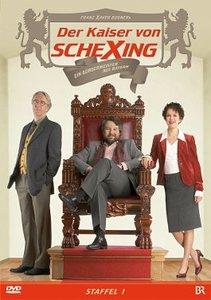 Der Kaiser von Schexing,Staffel 1