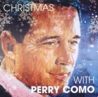 Christmas With Perry Como - zum Schließen ins Bild klicken