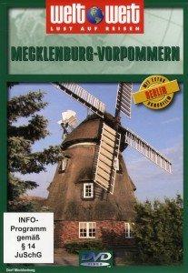 Mecklenburg-Vorpommern (Bonus Berlin)