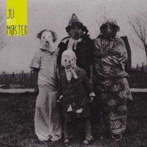 Jü Meets Moster