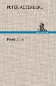 Pròdromos