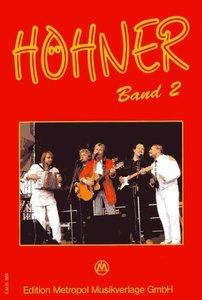 De Höhner 02