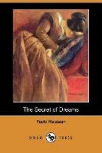 The Secret of Dreams (Dodo Press)