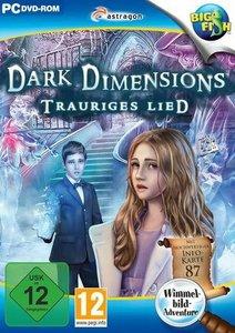 Dark Dimensions 4: Trauriges Lied