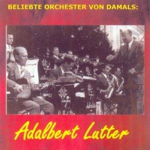 Beliebte Orchester Von Damals: Lutter