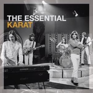 The Essential KARAT