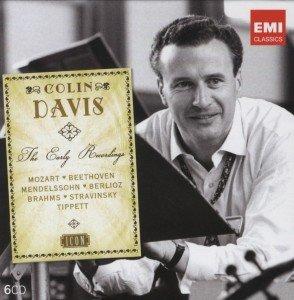 Icon:Sir Colin Davis