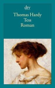 Hardy, T: Tess