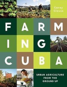 Farming Cuba