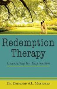 Redemption Therapy