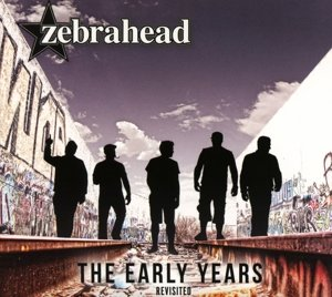 The Early Years-Revisited