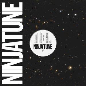 Kaytronik/Yoruba Soul Mixes