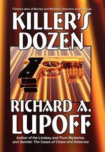 Killer's Dozen