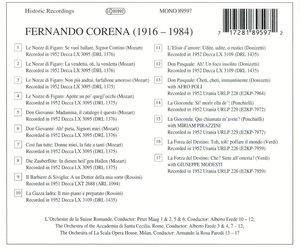 Fernando Corena