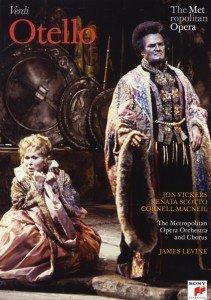 Otello (Metropolitan Opera)