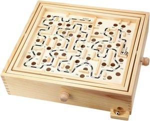 Philos 3199 - Labyrinth, extra groß