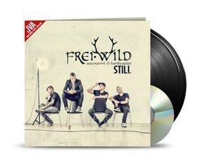 Still (Jva-Jubiläums Vinyl Auflage)