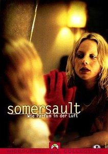 Somersault - Wie Parfüm in der Luft