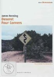 Deseret-Four Corners