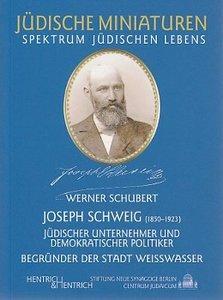 Joseph Schweig