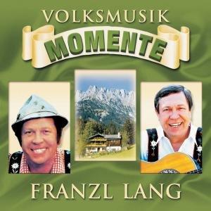 Volksmusik Momente