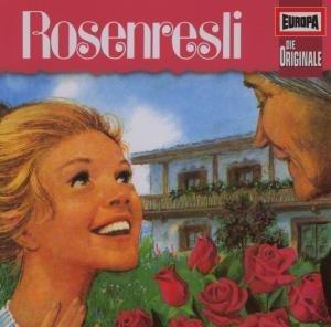 49/Rosenresli