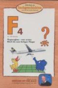 (F4)Flugzeugbau