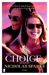 The Choice (De keuze) / druk 1