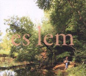 Es Lem