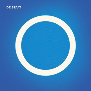 O (Vinyl)