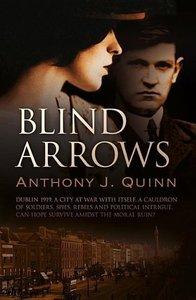Blind Arrows