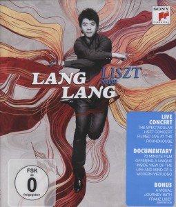 Liszt - My Piano Hero - Liszt now