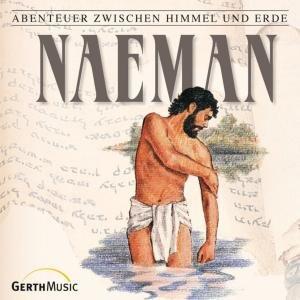 Naeman