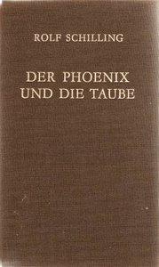 Der Phoenix und die Taube