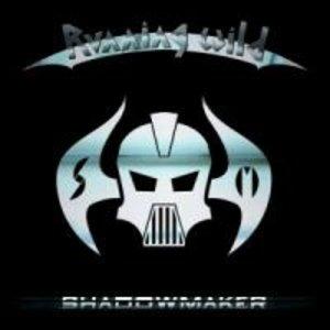 Shadowmaker Ltd.Digi.