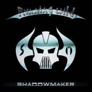 Shadowmaker Ltd.Digi.