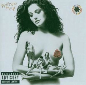 Mothers Milk (Remastered)