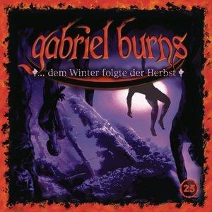 25/...dem Winter folgte der Herbst (Remastered Edi
